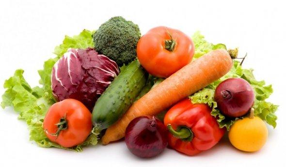 что кушать чтобы похудеть за неделю