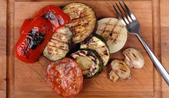 Овощной суп для похудения рецепт с фото как приготовить