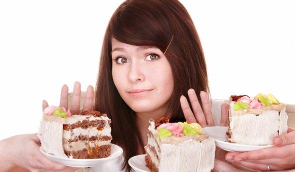 Диета для похудения с четырехразовым питанием