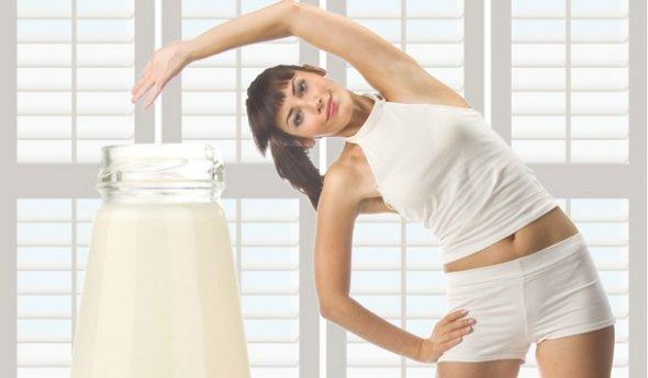 Миф или реальность: можно ли похудеть с помощью массажа