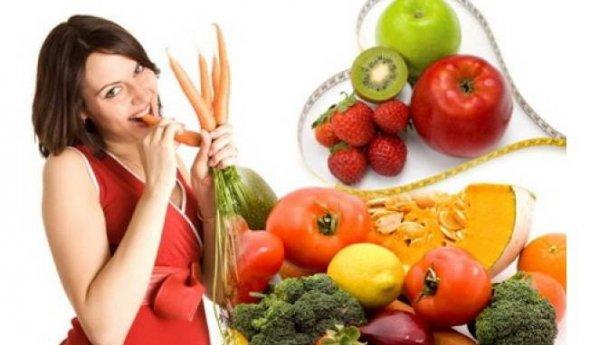 джиллиан майклс питание для похудения