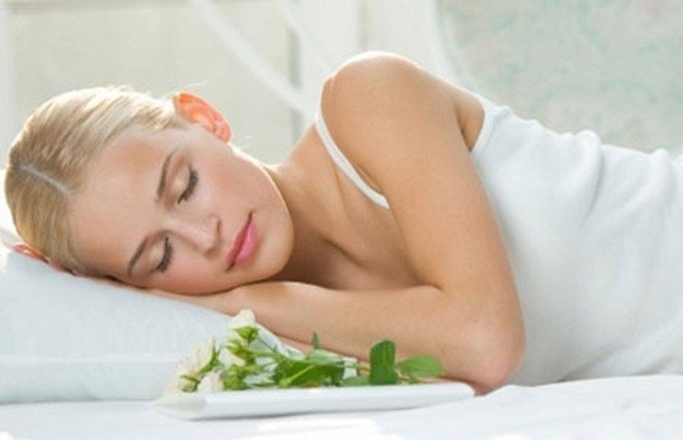 что кушать на ночь для похудения