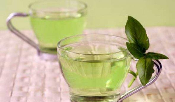 чай эвалар для похудения цена