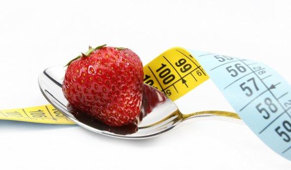 Диета Борменталя - меню на неделю бесплатно, правила диеты